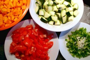 pixabay/Lebensmittelfotos